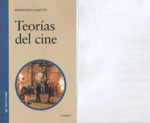 teorias-del-cine-francesco-casetti