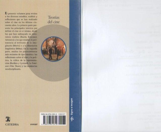 teorias-del-cine-francesco-casetti Slide 2