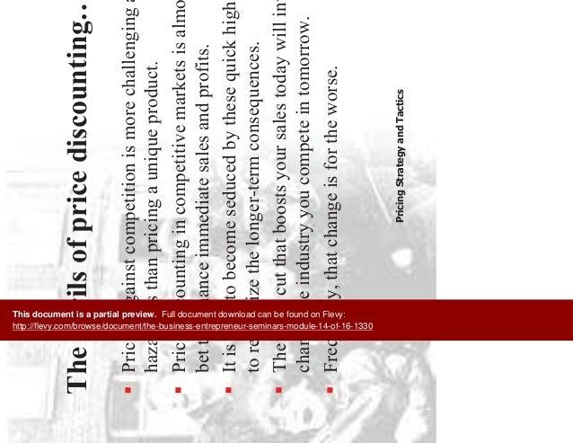 Schiedswesen in Arbeitssachen: Ausführlicher Leitfaden für Schiedsrichter, Gütestellen, Schiedsgutachter und Parteien mit eingehenden Erläuterungen der einschlägigen Bestimmungen des Arbeitsgerichts Gesetzes und mit zahlreichen Musterbeispielen, für
