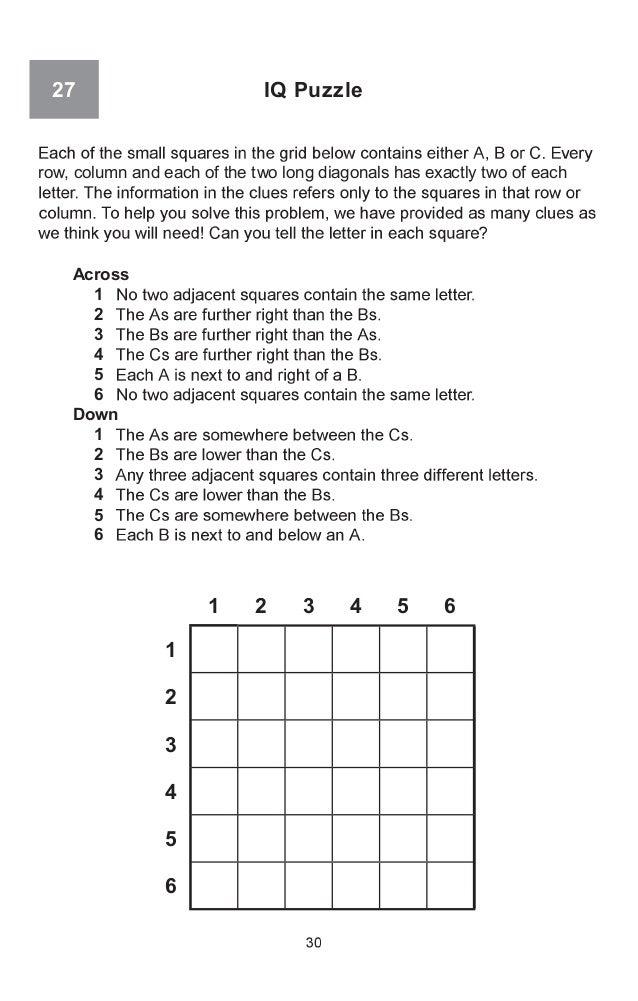 Mature male gorilla crossword clue