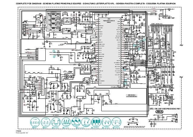 13329 chassis itc008_manual_de_servicio