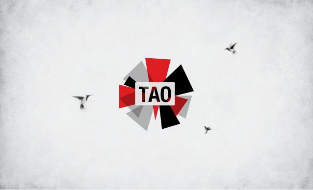 Turn the page on chaos. Your path to tranquility begins here. At Tao Boutique Condos in Richmond Hill, positive energy is ...