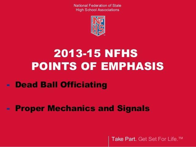 NFHS BASKETBALL SIGNALS DOWNLOAD