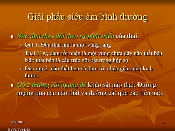 133 Sieu Am He Than Kinh Trung Uong Slide 2