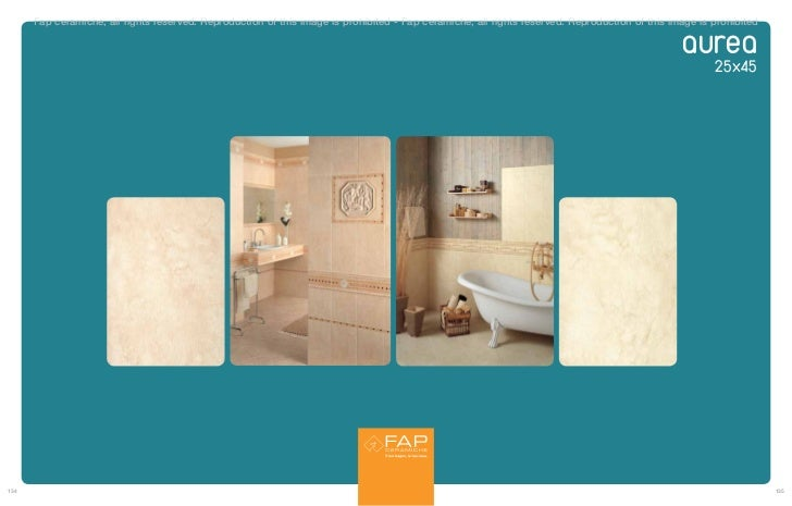 Fap ceramiche, all rights reserved. Reproduction of this image is prohibited - Fap ceramiche, all rights reserved. Reprodu...
