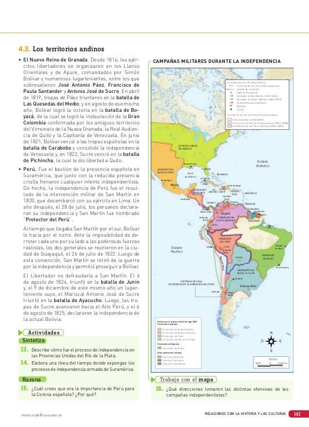 134 163 se ciencias sociales 8 america latina18001850t5