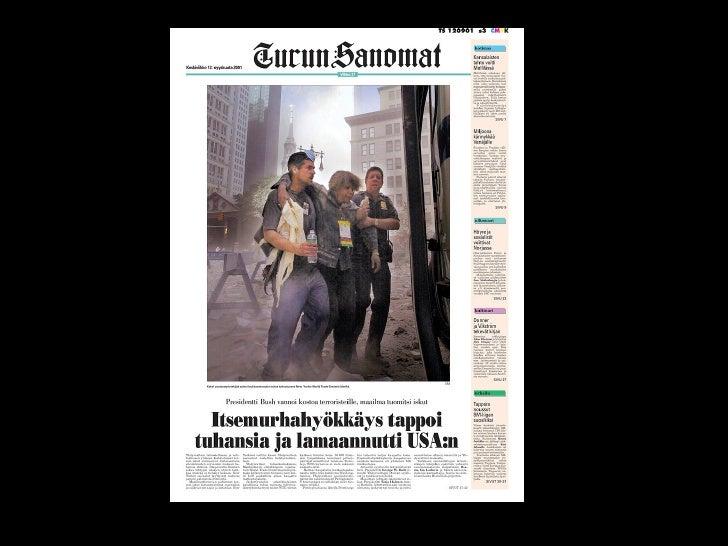 11.09.2001 FRONTPAGES Slide 135
