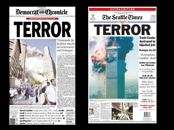 11.09.2001