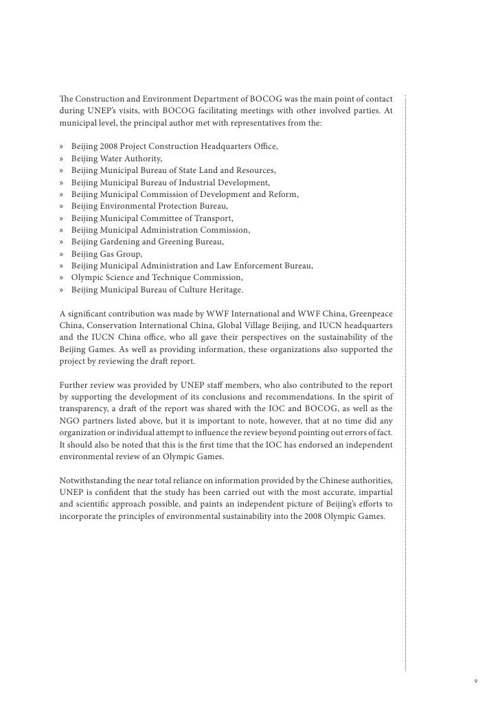 ekg technician description resume career objective for