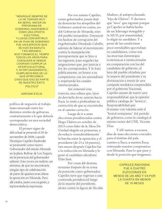 "13Capítulo III.LAINSTITUCIÓNDESMANTELADA""EN LAS GRANDESCRISIS, EL CORAZÓNSE ROMPE O SECURTE""HONORÉ DE BALZACNo eran sufici..."