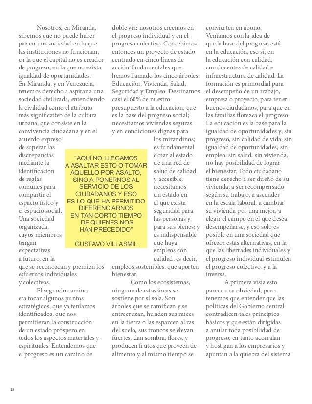"""16""""LA FORTUNA ES COMOUN VESTIDO: MUYHOLGADO NOS EMBARAZA,Y MUY ESTRECHONOS OPRIME""""HOMEROeconómico. Y una sociedadque no ga..."""