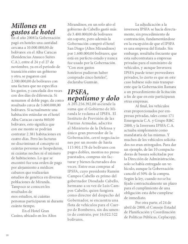 """22aprobó un proyecto de laDirección de Educacióndenominado """"Movilizando elPoder Cultural en la Escuelay la Comunidad"""". El ..."""