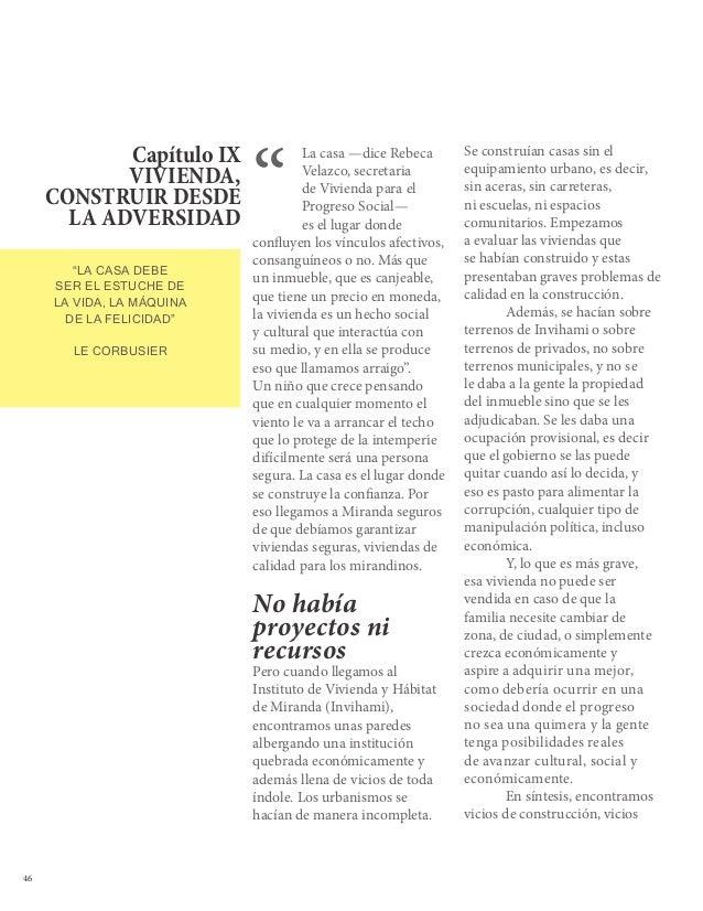 Camino-a-Itaca- (CaprilesRadonsky)