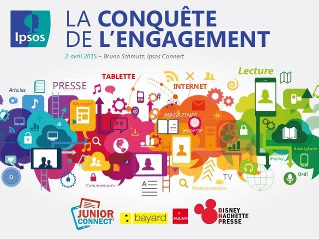 Lecture MAGAZINES TV Musique Smartphone Commentaires jeunesse Replay INTERNET Réseaux sociaux Articles Ordi TABLETTE PRESS...