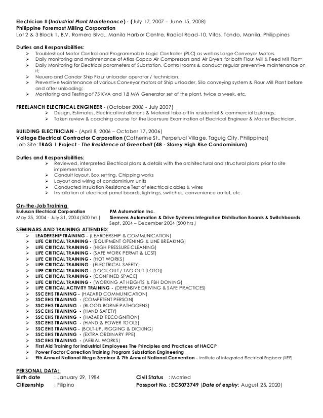 construction resume examples doc bestfa tk contractor resume sample resume contractor best general cover