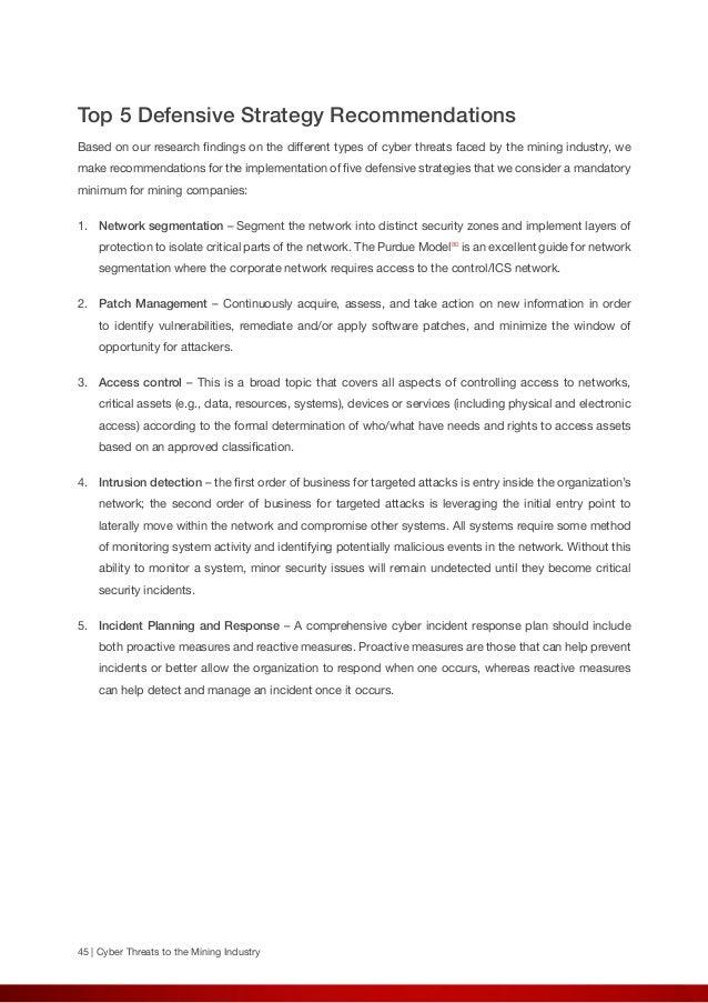 argumentative essay word mla format