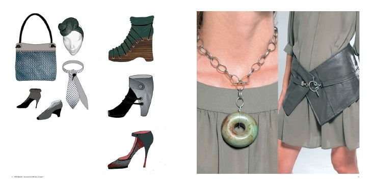 Master accesorios moda y casa 07 for Master moda