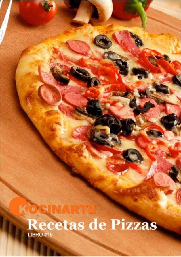 www.kocinarte.com