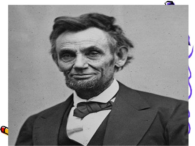 lincoln and kennedy assassination similarities essay Lincoln vs john f kennedy free essay  there are many similarities associated with the assassination of lincoln and kennedy.