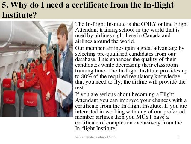 airline resume format dolap magnetband co