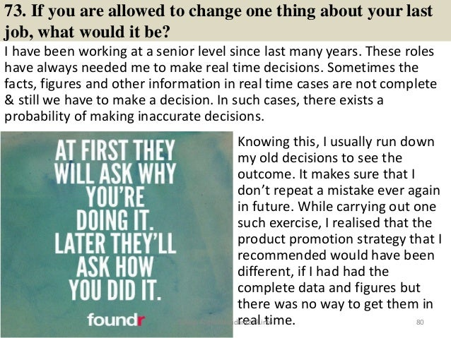 If I Could Change Anything In The World Essay Personal Statement Brookings  Institution