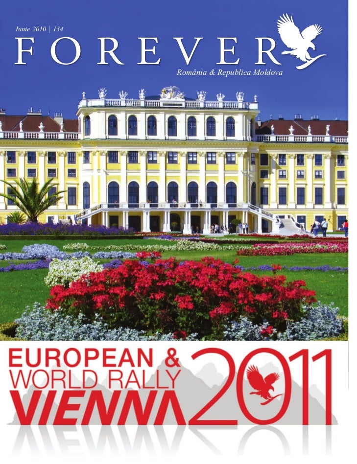 Iunie 2010 | 134                   România & Republica Moldova
