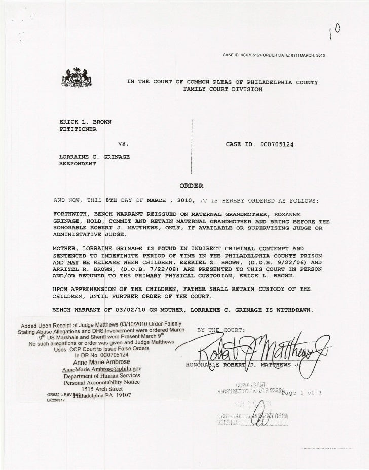 bench warrant in pa 28 images 1999warrant 3 what is a