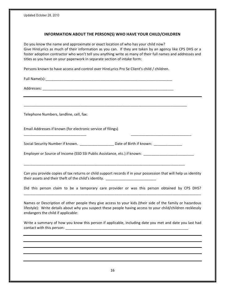 domestic travel consent form - Bogas.gardenstaging.co