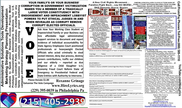 pdf upload second half one billion dollars free class action sign up 8 x 2.5 inch banner