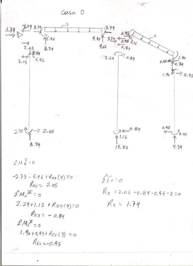 """m:  À 2.93 Vík 2.05 @by 87 éâkjü-es  / lxlzlz 1* 3. 3!¡ /5. 3':  43""""' ; Mw 4243 -5»zA+v<'4x01)= À*o ff;  m» ç Q¡ KA"""" 05 RX..."""