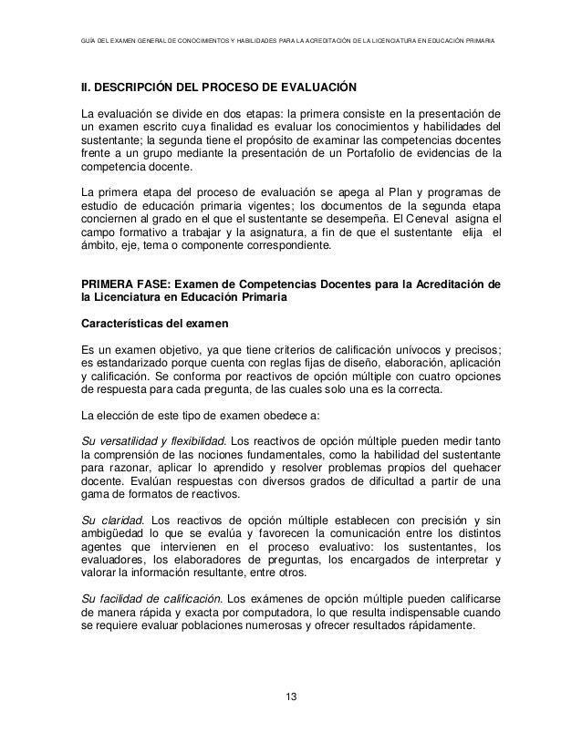 M Antonia Casanova (1995). Manual de evaluaci n educativa