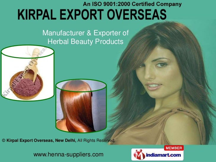 bb5dde3da Kirpal Export Overseas New Delhi India