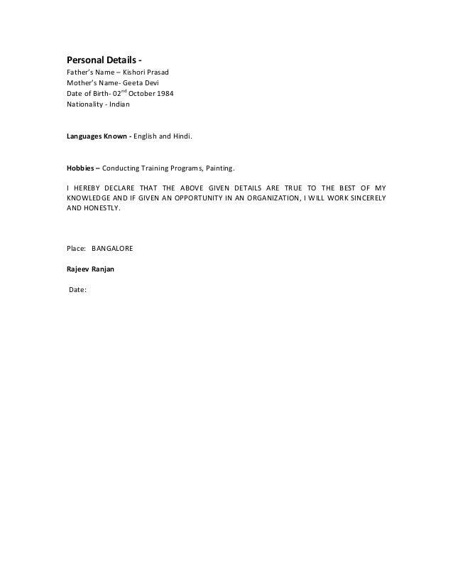 out sick email - Monza berglauf-verband com
