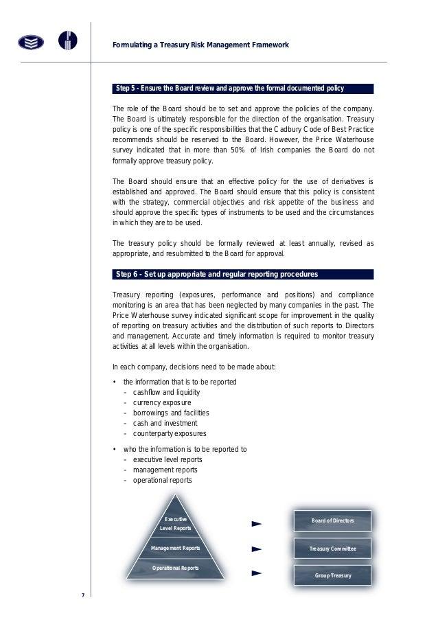survey practice handbook report