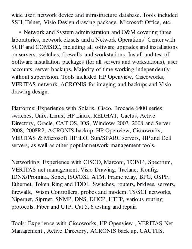 Charmant Probe Net Entwickler Lebenslauf Ideen ...