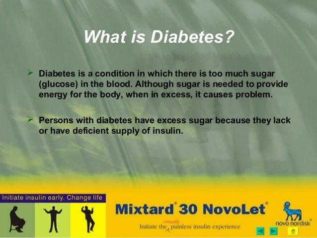 1362395309 diabetesand footcare Slide 2