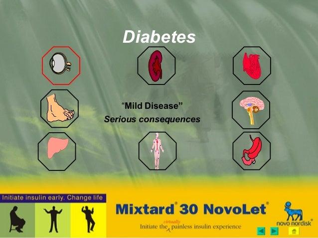 1362395309 diabetesand footcare Slide 3