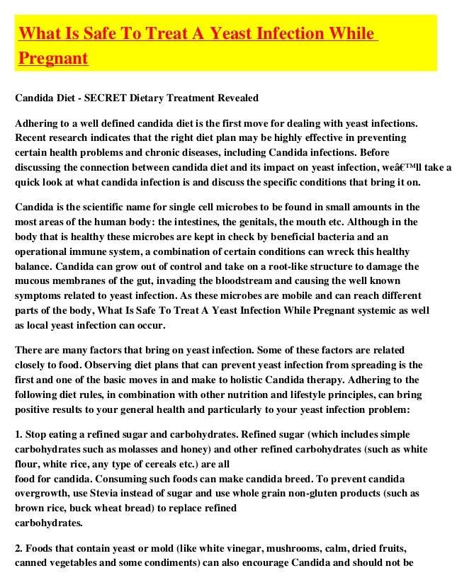 Garcinia cambogia super citrimax picture 9