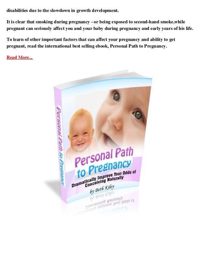Symptoms at 8 weeks pregnant