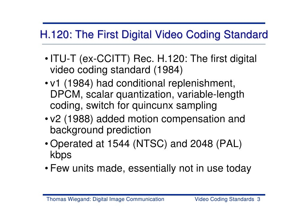 DIC_video_coding_standards_07