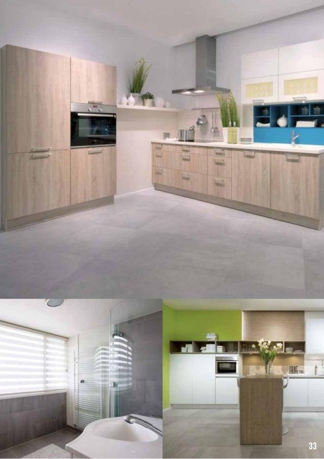 Vri Interieur. Modern Keuken Interieur In Speciaal Galerij Van Vri ...