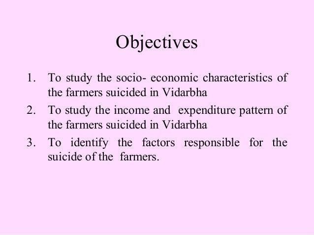 farmers-suicide Slide 3