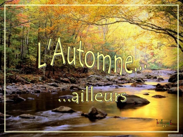 136 l automne----anne delayen poix