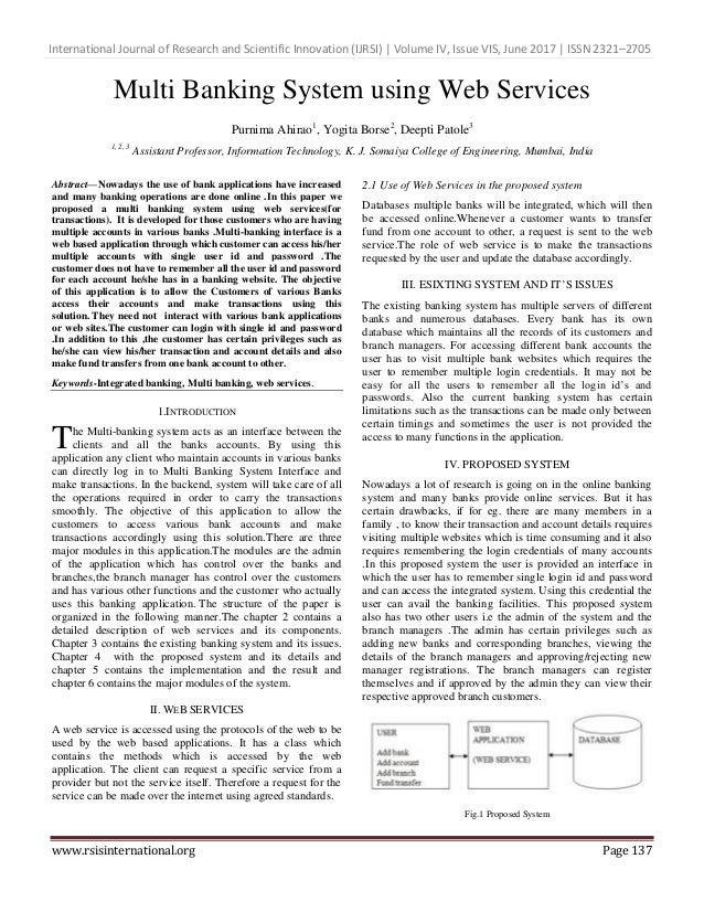 change in nature essay related