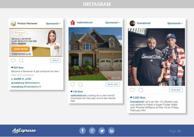 137 instagram-ads-examples