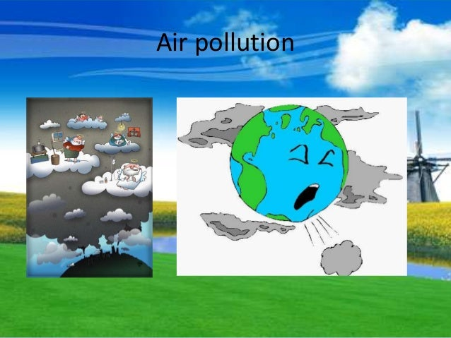 air pollution problems solutions Hong kong is one of the busiest cities in the world it is not only prominent as an asian commercial center, but also famous for its air pollution, which haunts the.