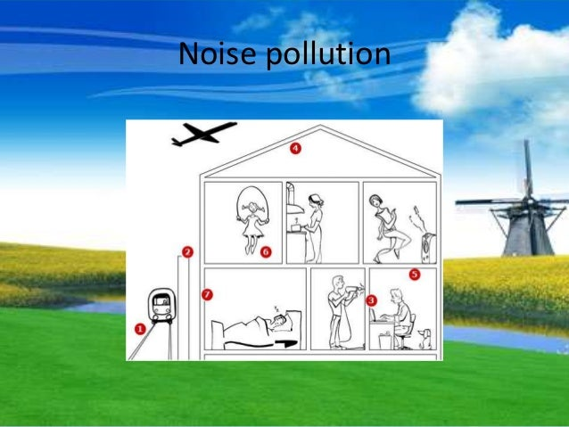 noise pollution solution - 638×479