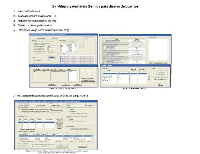 137340005 manual-csi bridge-2013
