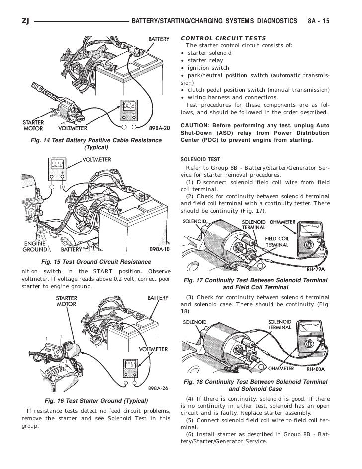 95ZJ_8A PDF
