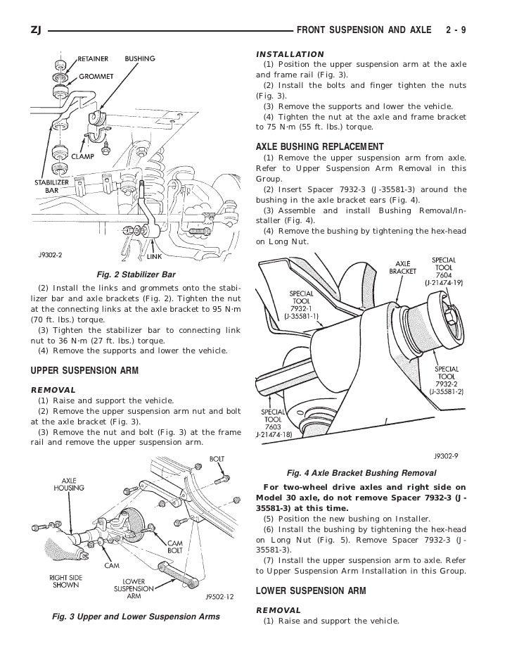 95ZJ_2 PDF